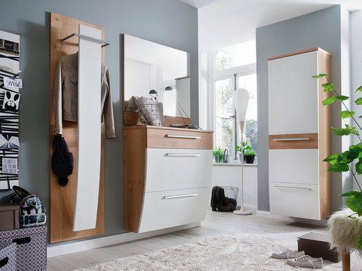 Kleinmöbel Garderoben Wohnwelt Dutenhofen